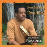 Jean Michel Daudier