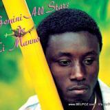 Gemini Stars de Ti Manno