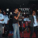 WOW Mizik Grand Premiere Party